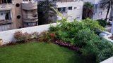 netzah_israel_tel-aviv4-2-1024x683
